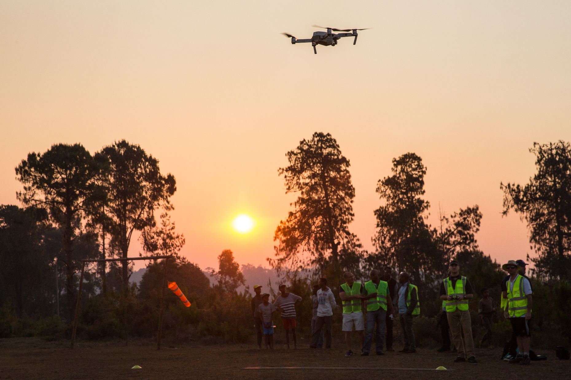 002_Training%20with%20drones-picture%20WFP.jpg
