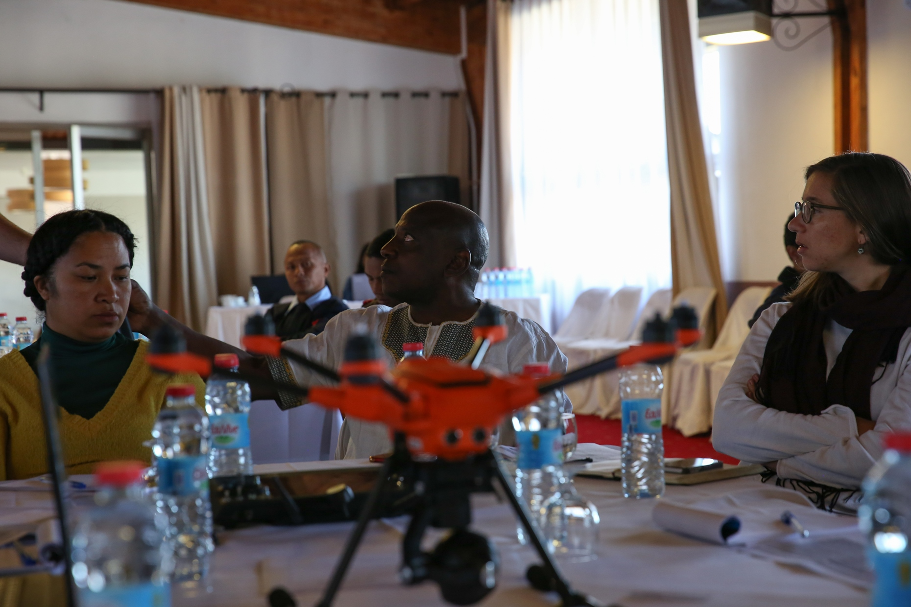 005_Training_Madagascar-picture%20WFP.jpg