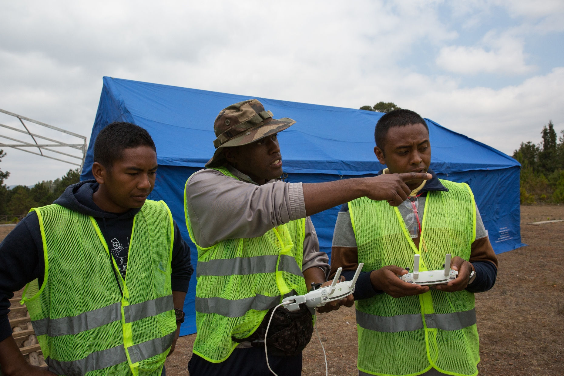 006_Training%20with%20drones%20picture%20WFP%202.jpg